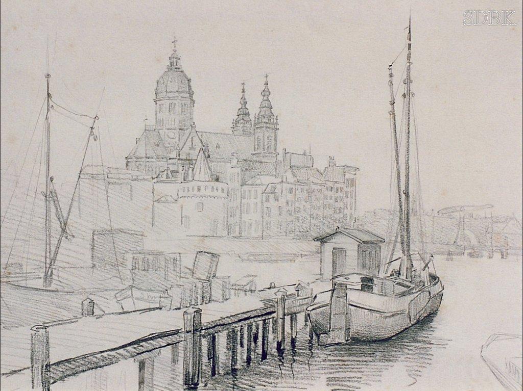ABT18 - A.Bokhorst