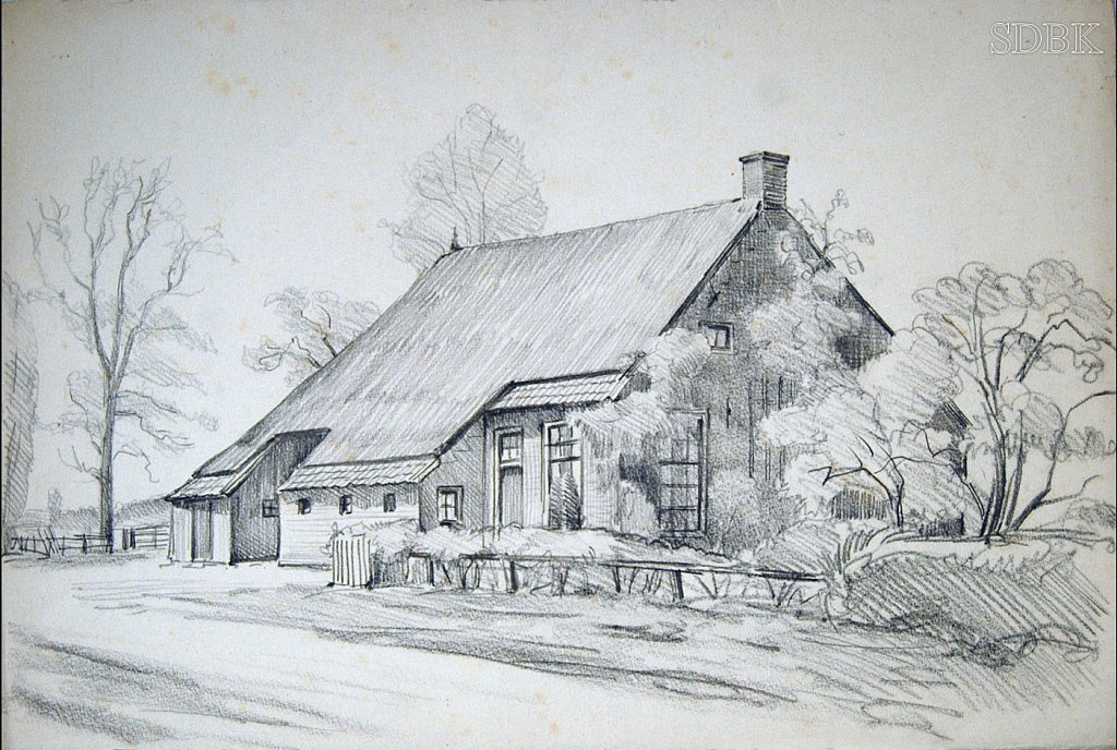 ABT22 - A.Bokhorst