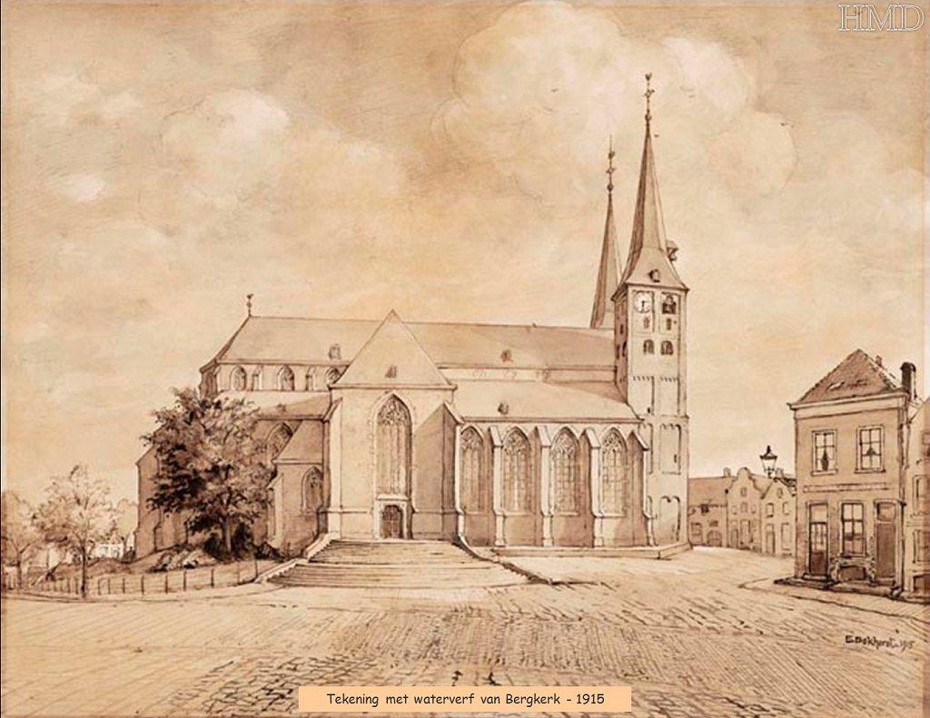 EBA17 - E.Bokhorst