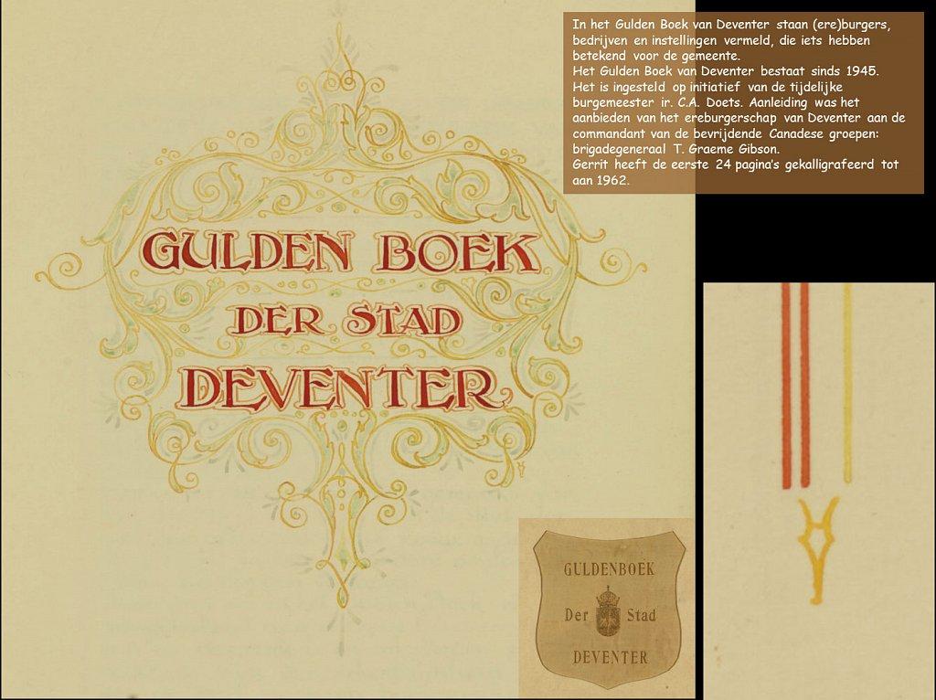 HGB344 - G.Bokhorst