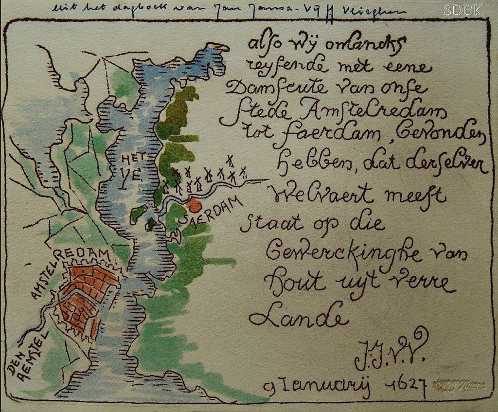 AB5V05 - A.Bokhorst