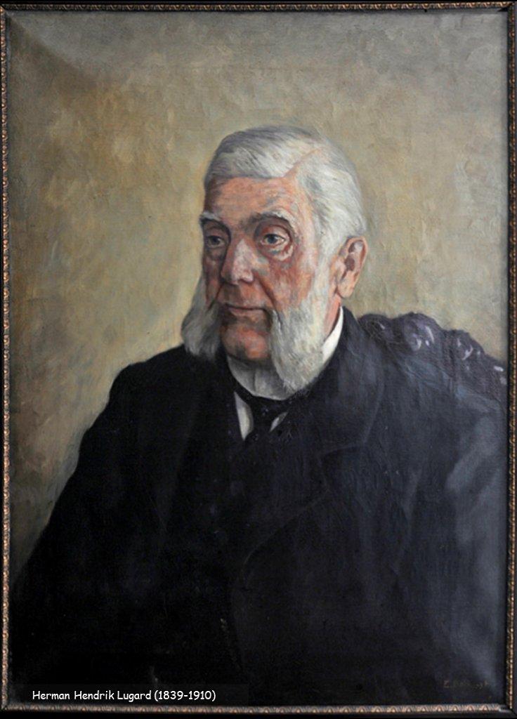 EBKD11 - E.Bokhorst